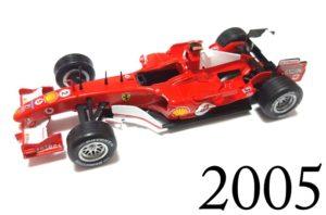 f2005