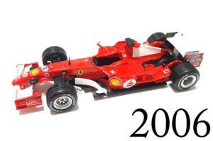 f2006