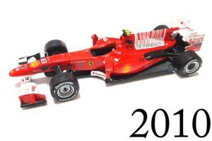 f2010