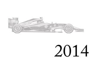 f2014