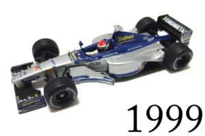 gene1999