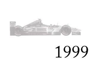gene1999_2
