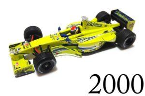 gene2000