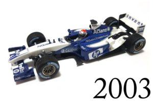 gene2003