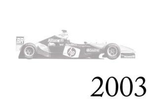 gene2003_2