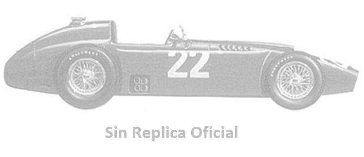 portago1956