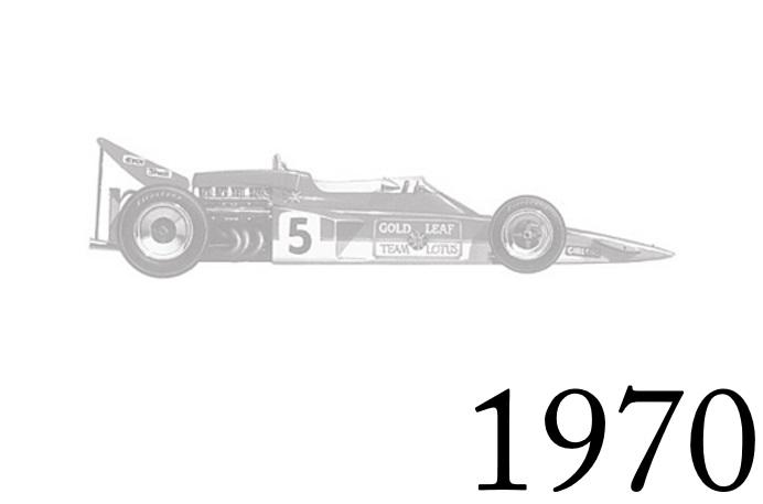 roig1970