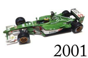 rosa2001