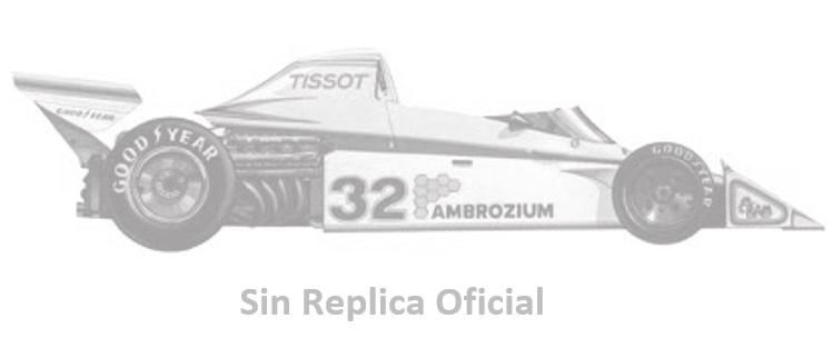villota1976