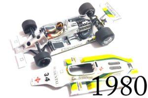 villota1980